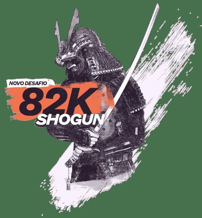 Shogun2-700x757 (1)