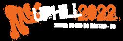 uphill-logo
